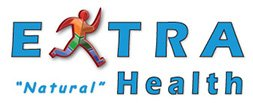 Adelaide Naturopath - Extra Health