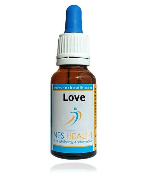 Love Infoceutical