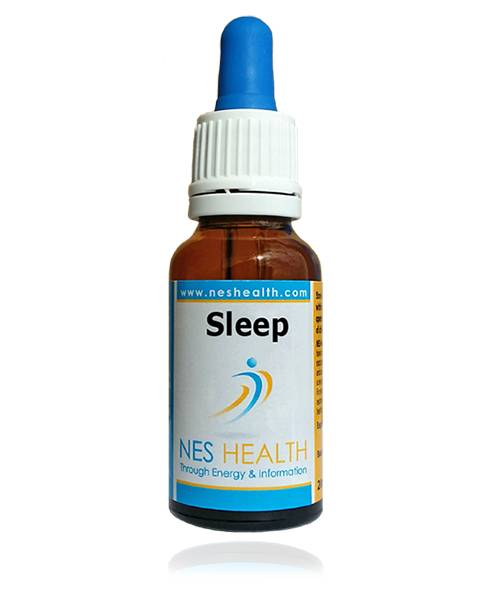 Sleep Infoceutical